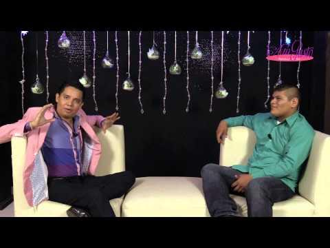 A TU GUSTO TV - 23 AGOSTO 2014 - PROGRAMA 12