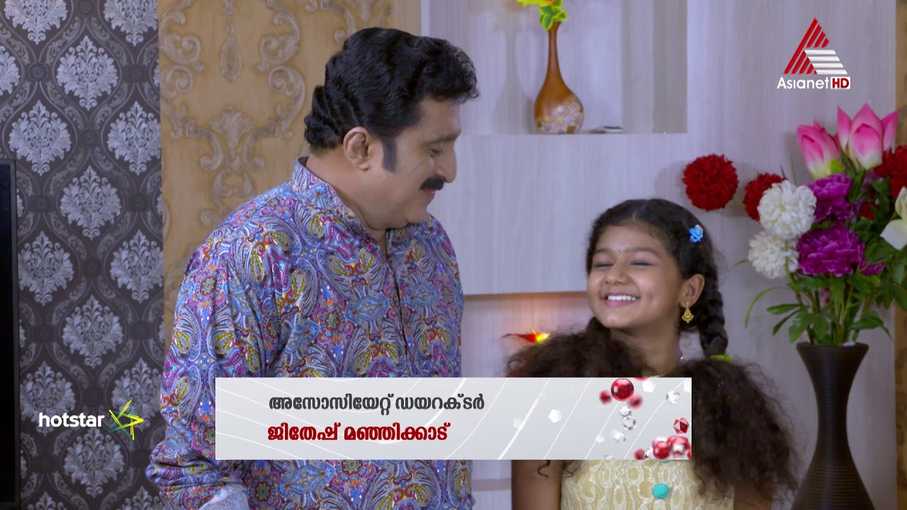 Vanambadi Episode 743 12-07-19 (Download & Watch Full Episode on Hotstar)