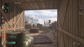 CALL OF DUTY WW2 (WORLD CUP FEVER )///ROAD TO 200 SUBS