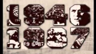 Mi Smo Divovi BY RULE HZ1987
