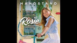 handstand rosie mcclelland audio