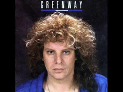 Greenway : R U Ready For Love