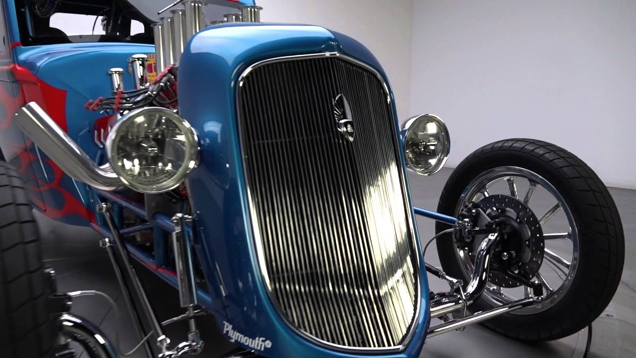 medium resolution of 135482 1934 plymouth pf coupe