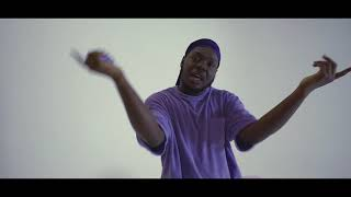 Aaron Anderson - Dance For Me (Official Video)