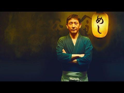Midnight Diner: Tokyo Stories - Opening [HD]
