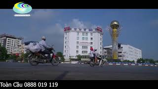 Thuê Nhà Bắc Ninh Liên Hệ   0978 625 561