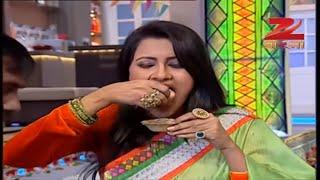 Didi No. 1 Season 7 - Episode 102  - July 8, 2016 - Webisode