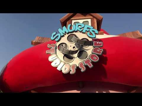 """Dubai Parks & Resorts  """" river land, legoland , motion gate, Bollywood theme park"""""""