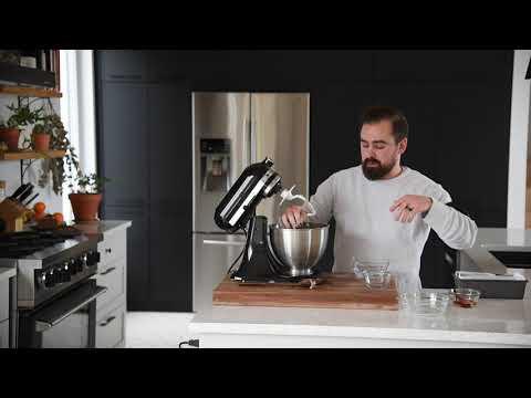 comment-faire-un-pain-nordique