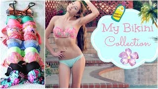 Bikini Collection! Thumbnail