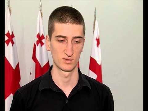RaribaSvili Sssze