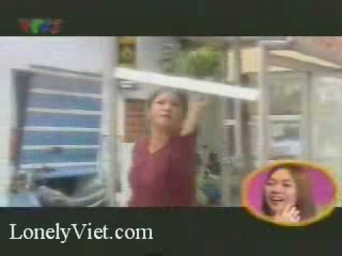Uoc gi by Thuy Nga??