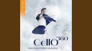 Play Suite in G Major, RCT 6 No. 14, Les sauvages - Arr. for Solo Cello - Nouvelles suites de pièces de clavecin