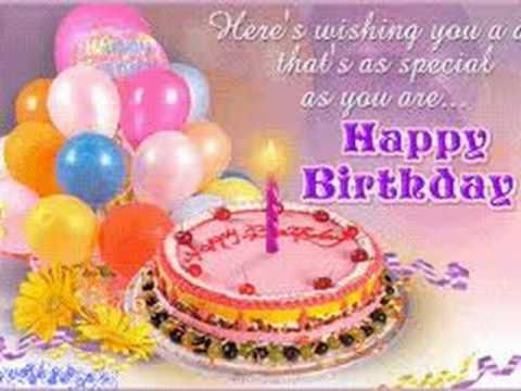 happy birthday marissa Happy Birthday Marissa!! (:   YouTube happy birthday marissa