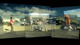 John Butler Trio - One Way Road