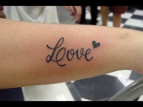 Jogos De Faser Tatuajem