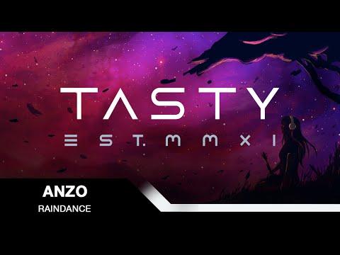 Anzo - Raindance [Tasty Release]