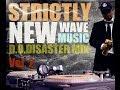 Strictly New Wave Music Vol 2 - DJ DOD Mix