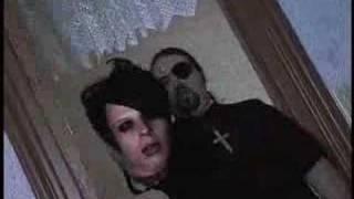 Dead Live 2 Head SFX #2