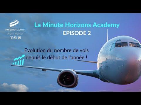 La Minute HA - Episode 2