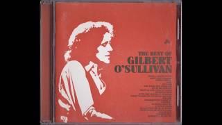 Gilbert O'Sullivan - Christmas Song