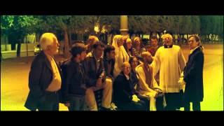 Ameluk - Trailer Italiano Ufficiale