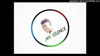 Zimtalent Hunt Riddim Official Mixtape By Mr Silence +263716387897