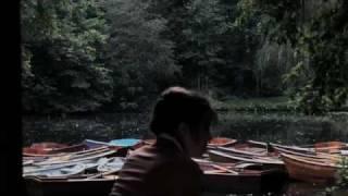 Garden Eden Trailer