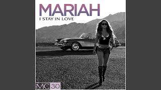 I Stay In Love (Jody den Broeder Radio Mix)