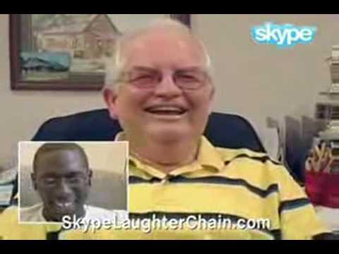 essaye de pas rigoler Le try not to laugh est un challenge américain en français ça donne essaye de ne pas rire et autant te prévenir que c'est vraiment chaud.