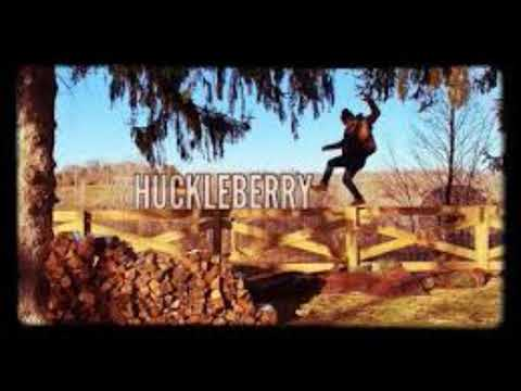 huckleberry-by-upchurch
