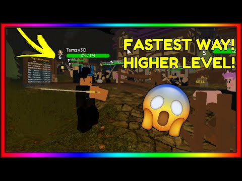 New Rpg Dungeon Crawler Game But Is It Good Roblox Rumble Quest - How To Play Rumble Quest Top Tips Roblox