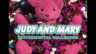 JUDY AND MARY - CHEESE PIZZA (Instrumental)