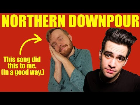 "The Meaning of ""Northern Downpour"" by Panic! at the Disco"