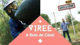 Les virées de l'été : Virée à Bois de Cené