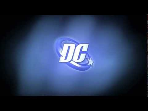 Justice League Doom Opening (2012) HD
