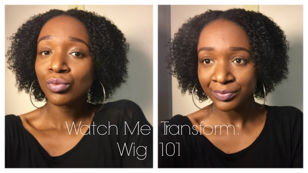 protective styling: moisture rain indian remy hair for under $30