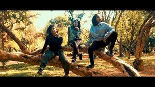 Gambar cover Mura Masa - Messy Love | Dance Video.