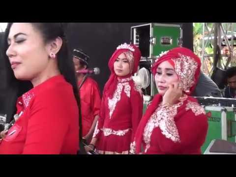 Acha Kumala - Isyarat Cinta || El Shinta Style Music