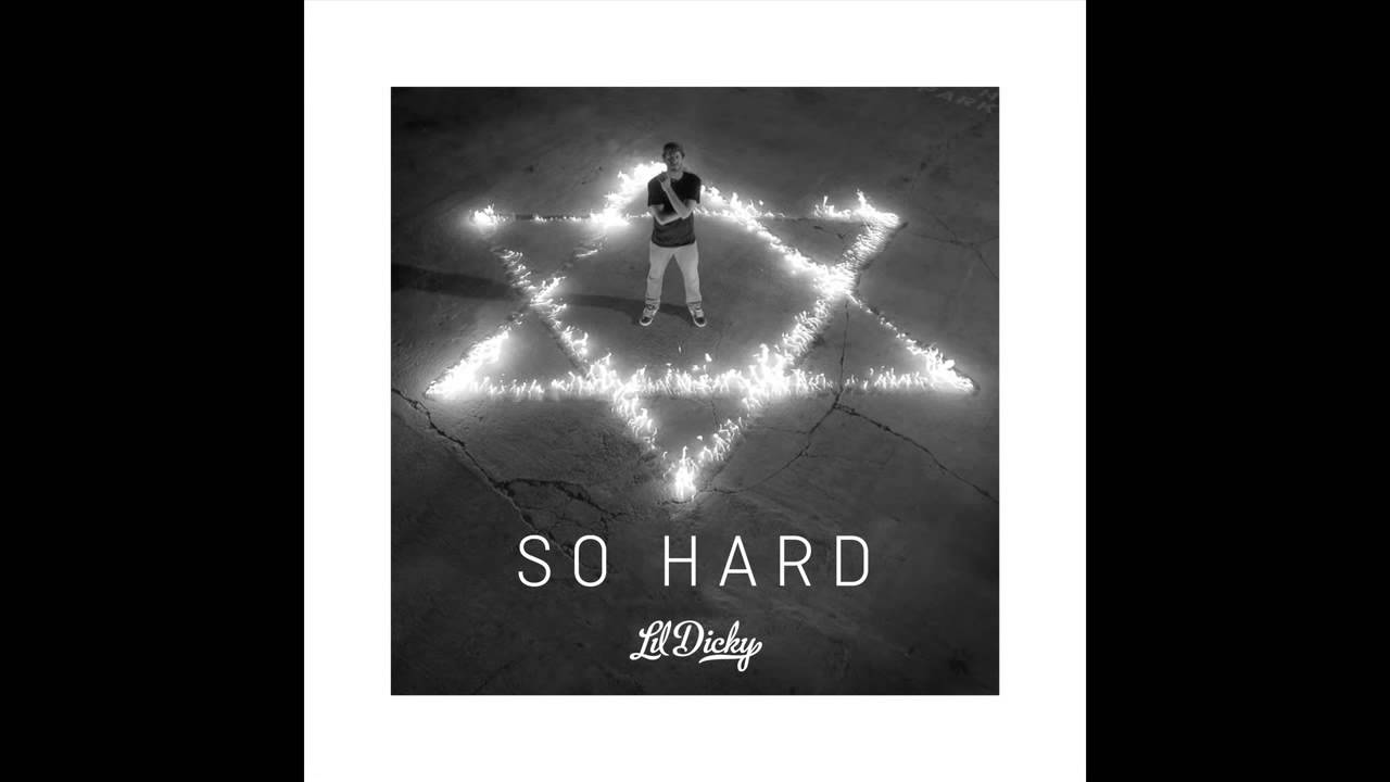 too high lil dicky free mp3 download