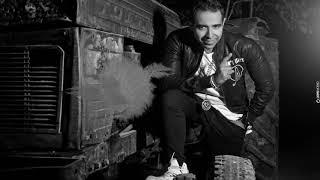 Promo - Sekout Khalas - Mohamed Adawya -