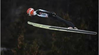 Skispringen live: Vierschanzentournee Innsbruck im Liveticker