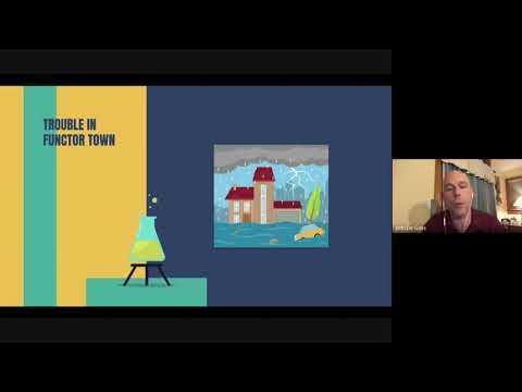 "#RIPTheBarrel - ""We Got A Van!"" Markiplier Remix by Emergency Spork | imagimango from YouTube · Duration:  4 minutes 19 seconds"