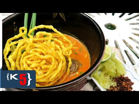 Things to do in Chiang Rai   Best Restaurant & Other Tourist Attractions