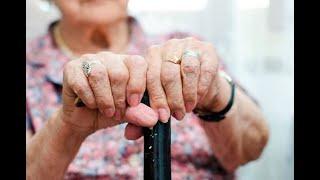 Consejos para cuidar a adultos mayores en pandemia del coronavirus COVID-19