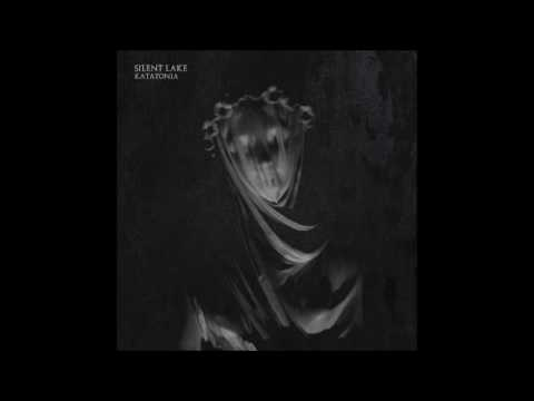 Silent Lake - Katatonia • (Original Mix)[Three Hands Records]