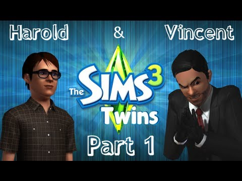 Sims 3 Pets - Ep 60 - Meet The New Baby! from YouTube · Duration:  16 minutes 13 seconds