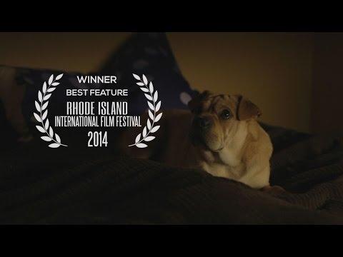 Ben's At Home - Final Trailer