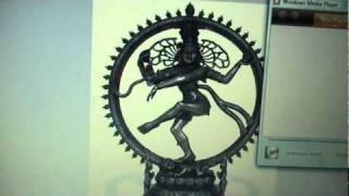 """Sathya Sai Baba """"Om Namah Shivaya"""" By Dr Suresh Sharma"""