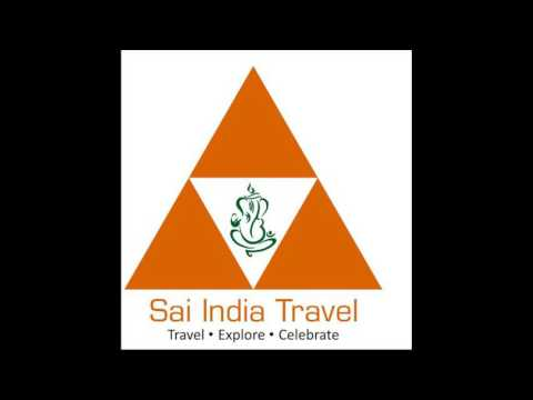 top 100 travel companies in india
